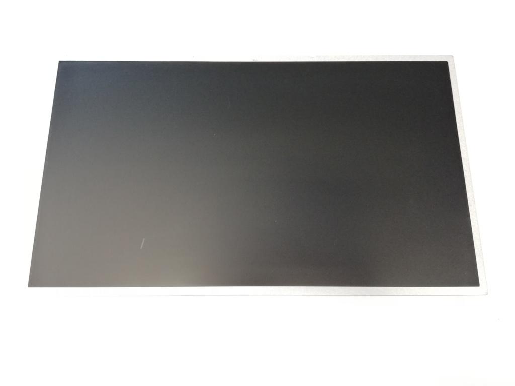 AU Optronics LCD displej 15.6'' LED, matný