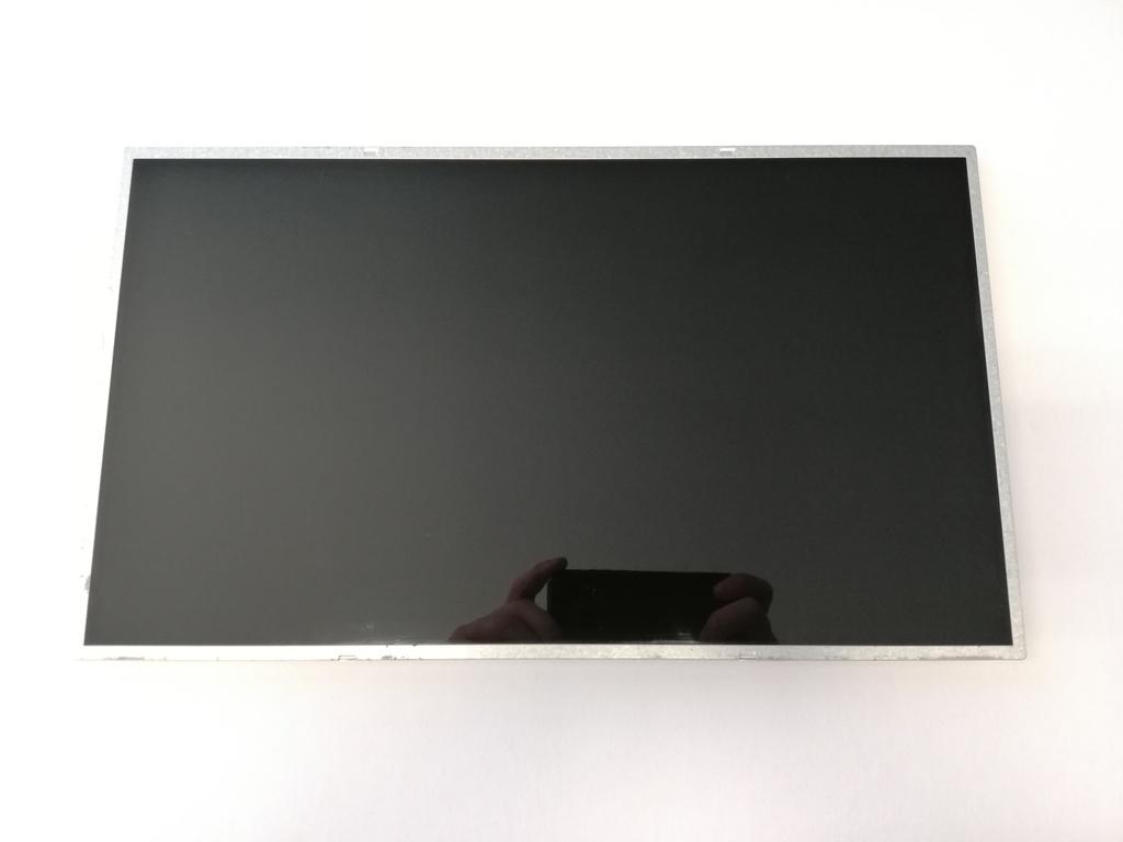 Innolux LCD displej 15.6'' LED, lesklý