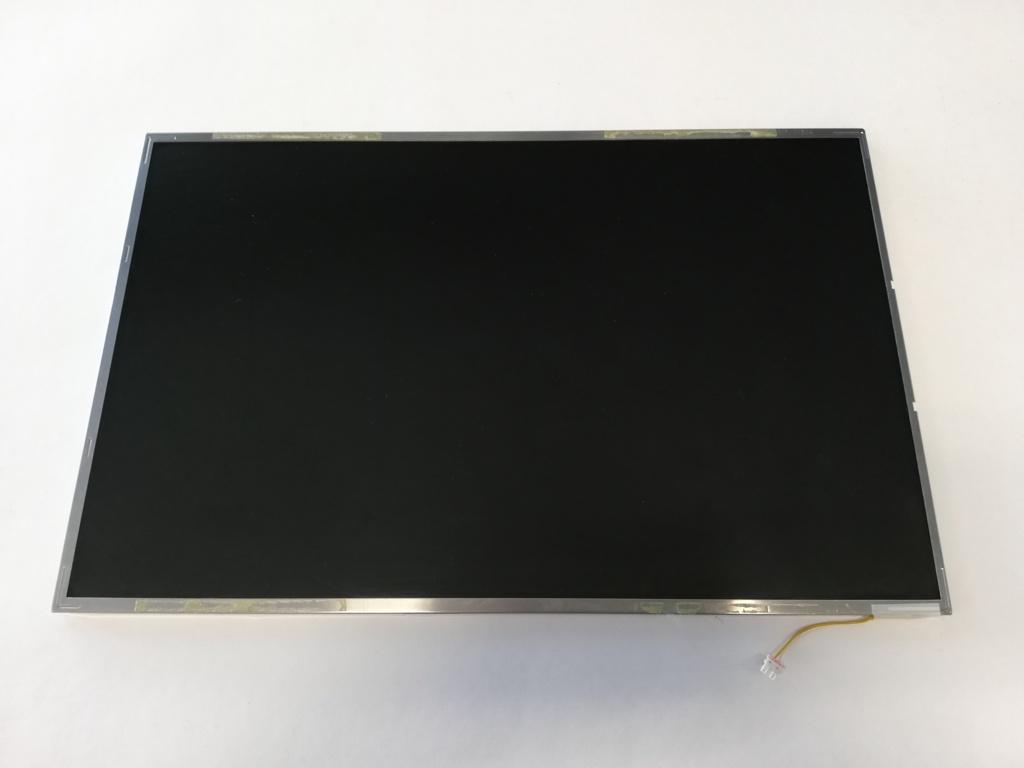 LG LCD displej 15.4'' CCFL, matný