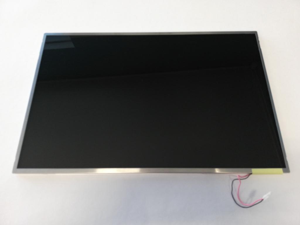 CHI MEI LCD displej 15.4'' CCFL, lesklý