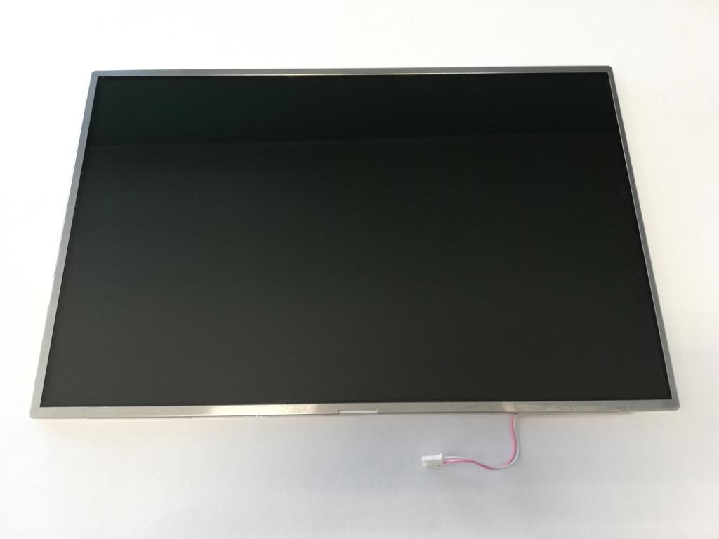 CHUNGHWA LCD displej 15.4'' CCFL, lesklý