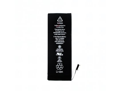 Baterie OEM Apple iPhone 5S, Li-Poly, 1560mAh, bulk