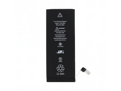 Baterie OEM Apple iPhone 6, Li-Poly, 1810mAh, bulk
