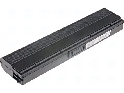 Baterie T6 power A31-F9, A32-F9, 90-NER1B1000Y, 90-NER1B2000Y