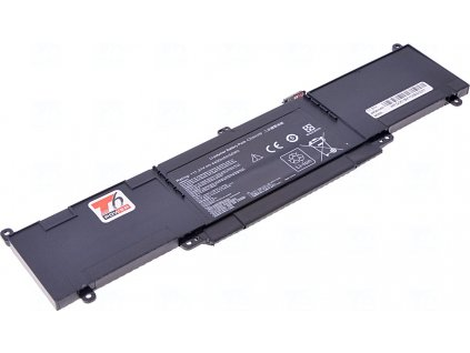 Baterie T6 power C31N1339, 0B200-00930000, 0B200-00930100, 0B200-00930200, 0B200-00930300