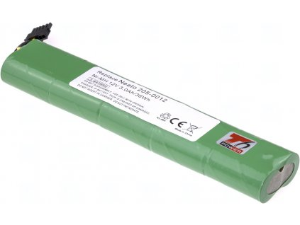 Baterie T6 power Neoto 205-0012, 945-0129