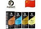 E-liquid Joyetech - náplne do e-cigariet