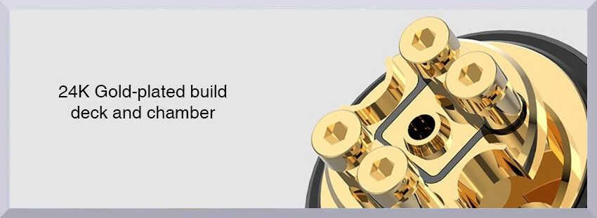 fumytech-rose-mtl-rta-gold-edition-banner-2_optimized