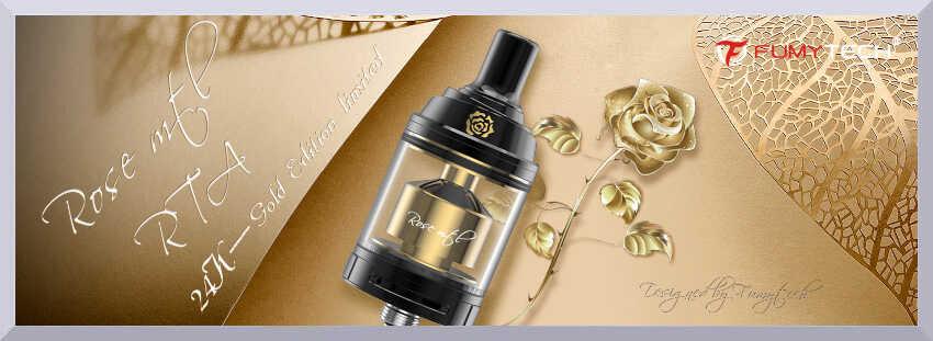 fumytech-rose-mtl-rta-gold-edition-banner_optimized