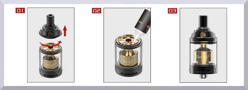 fumytech-rose-mtl-rta-gold-edition-plnenie-banner-2_optimized
