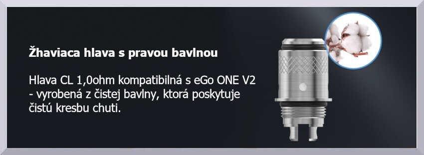 joyetech ego one v2 mtl zhavic - banner