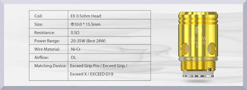 joyetech-ex-0-5-ohm-dl-zhavic-banner_optimized
