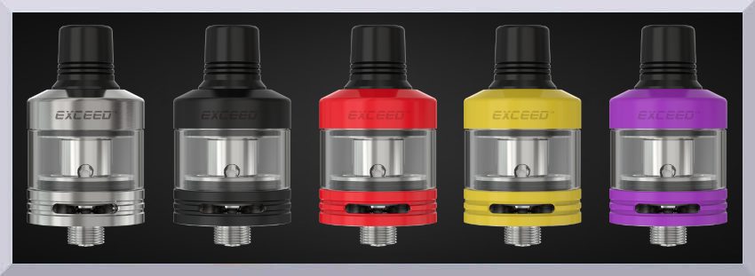 joyetech-exceed-d22c-farby-banner
