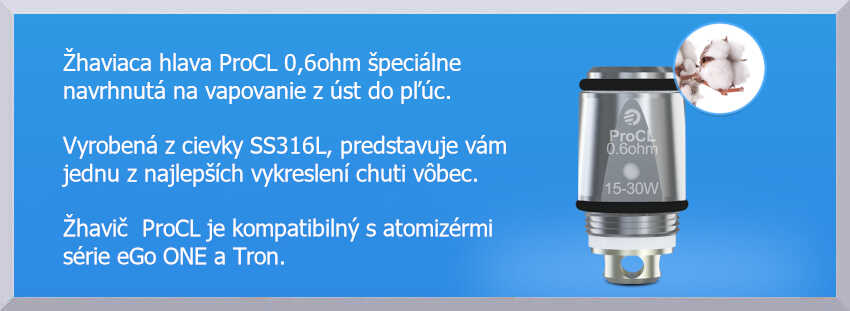 joyetech-pro-cl-0-6-ohm-mtl-zhavic-banner_optimized