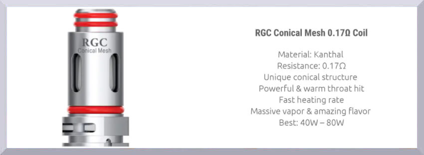 banner-smok-rgc-conical-mesh-0-17-ohm-zhavic