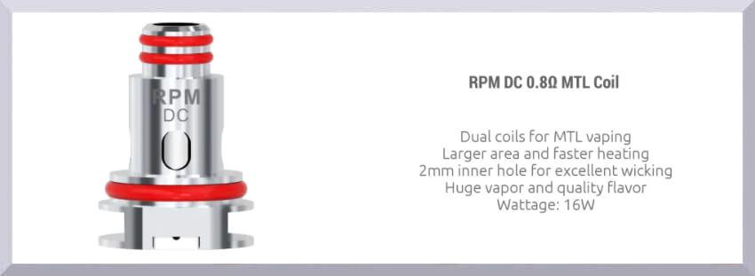 banner-smok-rpm-dc-0-8-ohm-mtl-zhavic