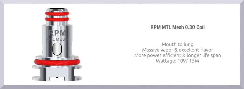 banner-smok-rpm-mtl-mesh-0-3-ohm-zhavic
