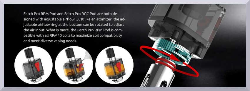 smok-fetch-pro-pod-mod-cartridge-banner