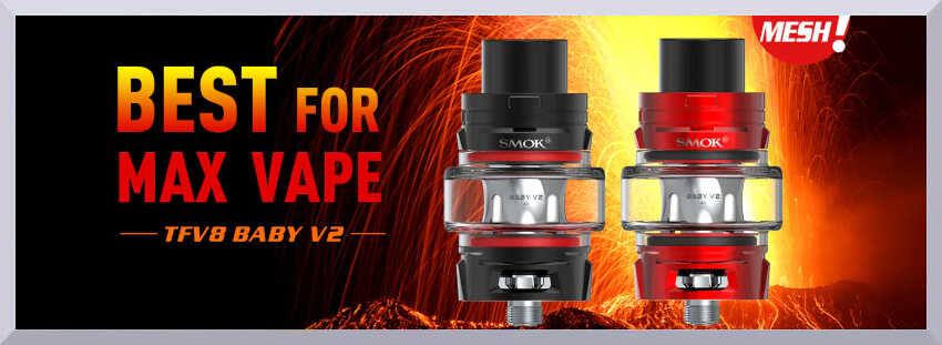 smok-tfv8-baby-v2-clearomizer-banner_optimized