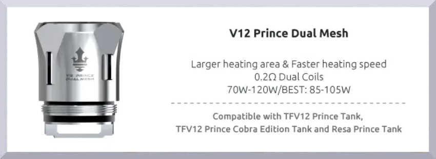 smok-v12-prince-dual-mesh-zhavic-banner_optimized