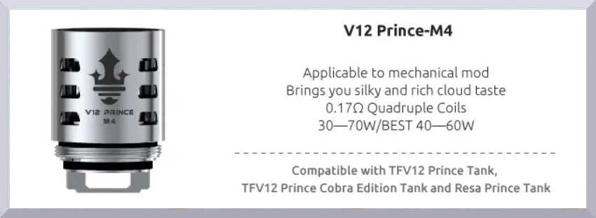 smok-v12-prince-m4-zhavic-banner_optimized
