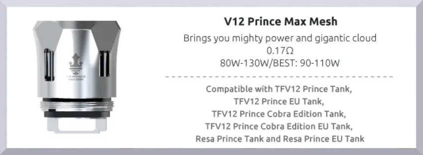smok-v12-prince-max-mesh-zhavic-banner_optimized