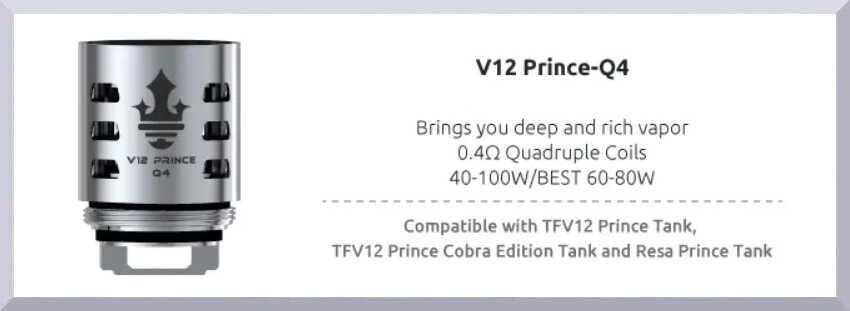 smok-v12-prince-q4-zhavic-banner_optimized