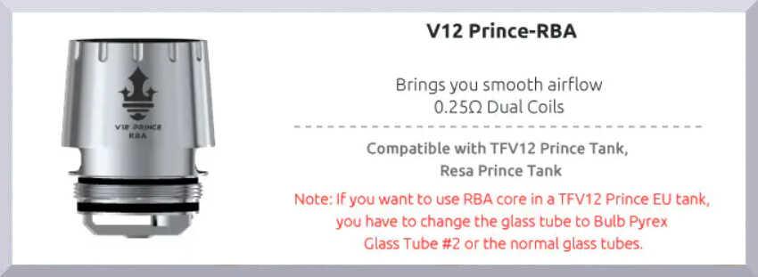 smok-v12-prince-rba-zhavic-banner_optimized