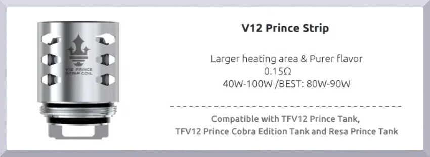 smok-v12-prince-strip-zhavic-banner_optimized