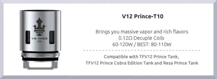 smok-v12-prince-t10-zhavic-banner_optimized