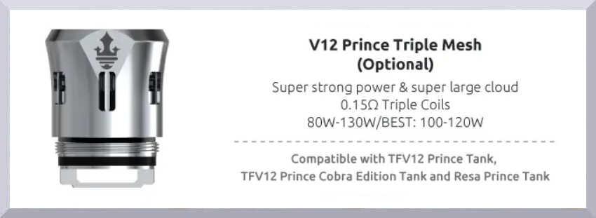 smok-v12-prince-triple-mesh-zhavic-banner_optimized