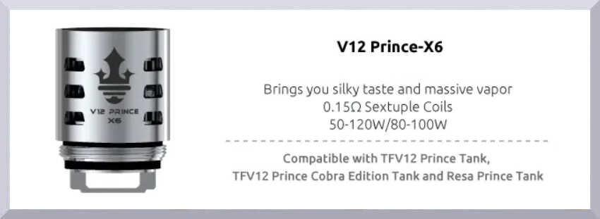 smok-v12-prince-x6-zhavic-banner_optimized