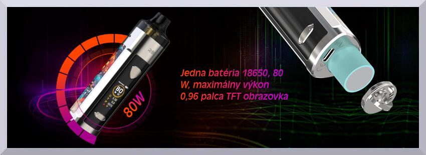 mod-pod-wismec-r-80-bateria-a-funkcie-banner