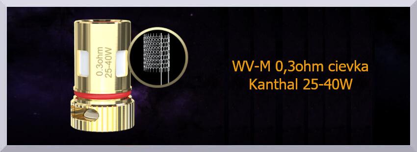 zhavic-wismec-vw-m-0-3-ohm-dl-banner