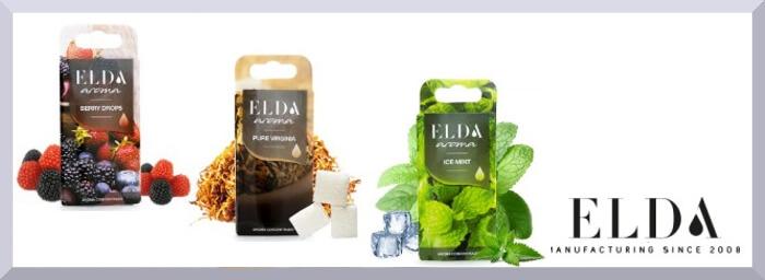 aroma-elda-web-banner