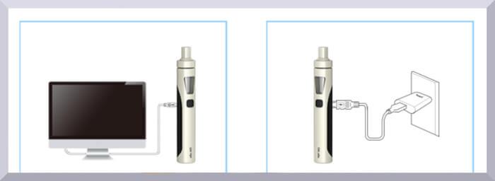 e-cigareta-joyetech-eGo-AIO-friendly-nabijanie-web-banner