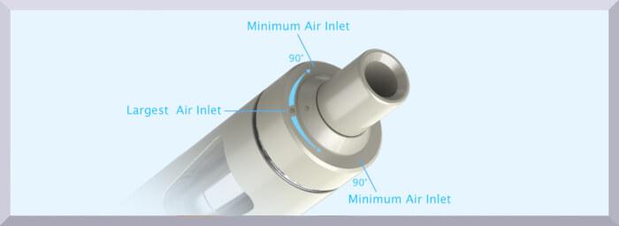 e-cigareta-joyetech-eGo-AIO-friendly-nastavenie-airflow-web-banner