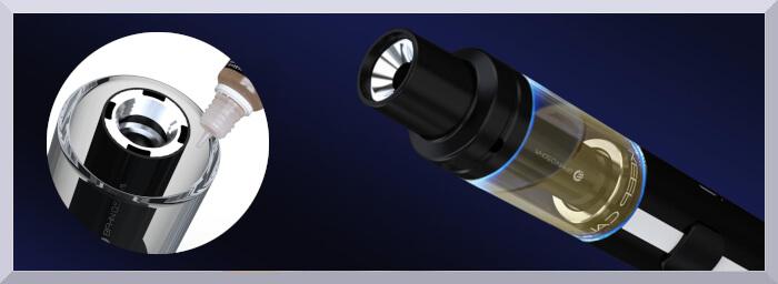 e-cigareta-joyetech-eGo-aio-eco-plnenie-web-banner