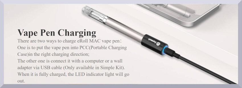 e-cigareta-joyetech-eroll-mac-180-nabijanie-banner