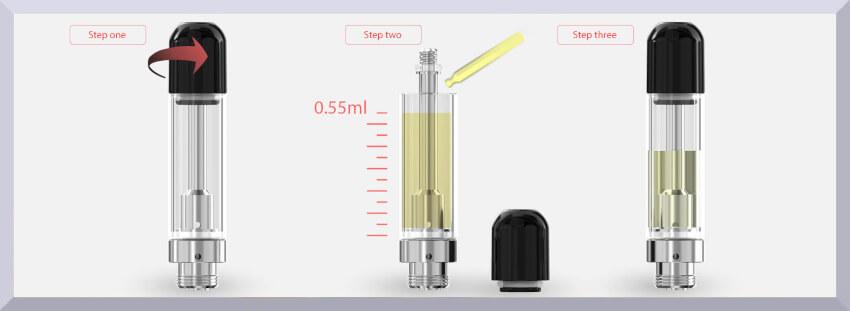 e-cigareta-joyetech-eroll-mac-180-plnenie-cartridge-banner