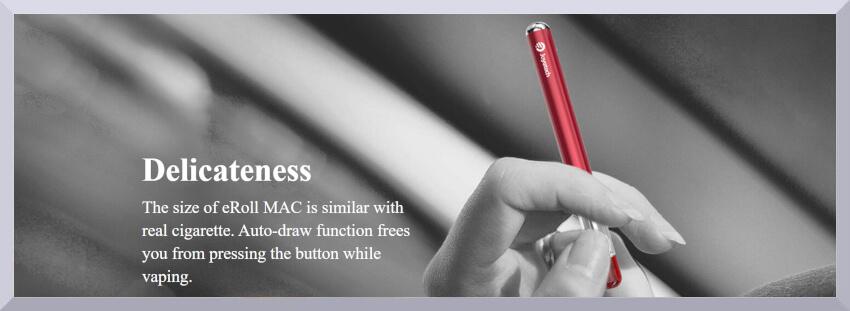 e-cigareta-joyetech-eroll-mac-180-ruka-banner