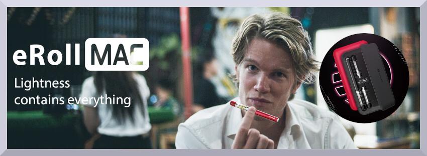 e-cigareta-joyetech-eroll-mac-pcc-ruka-banner