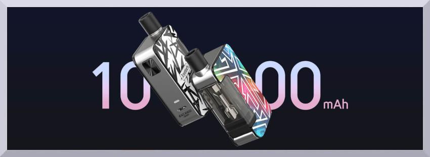e-cigareta-joyetech-exceed-grip-bateria-banner