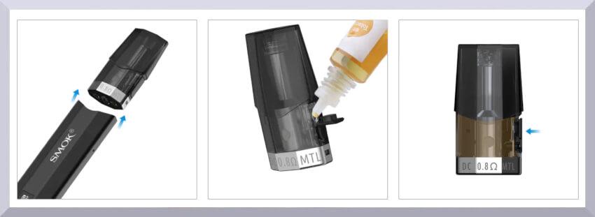e-cigareta-smok-nfix-plnenie-cartridge-banner