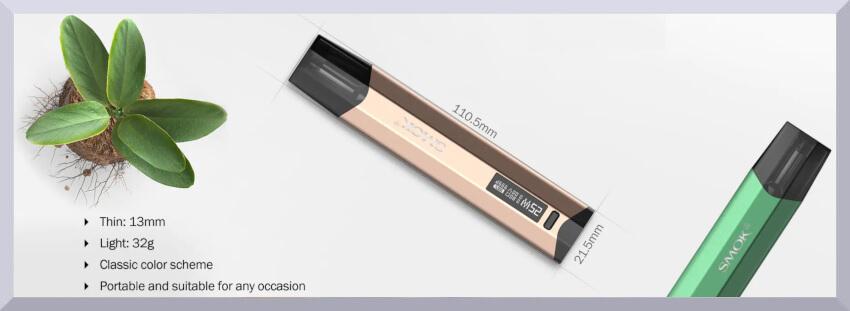 e-cigareta-smok-nfix-pod-system-banner