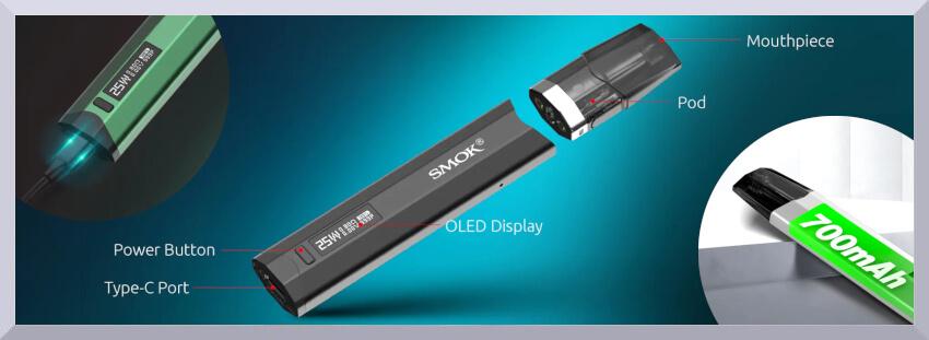 e-cigareta-smok-nfix-pod-system-bateria-a-nabijanie-banner