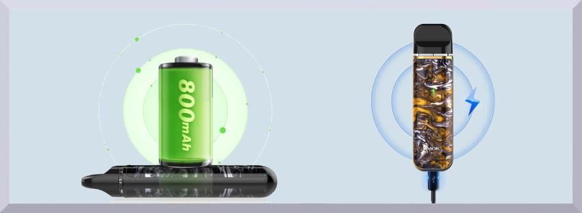 e-cigareta-smok-novo-2-bateria-nabijanie-banner