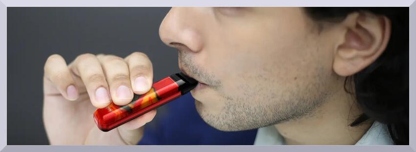 e-cigareta-smok-novo-2-ruka-banner