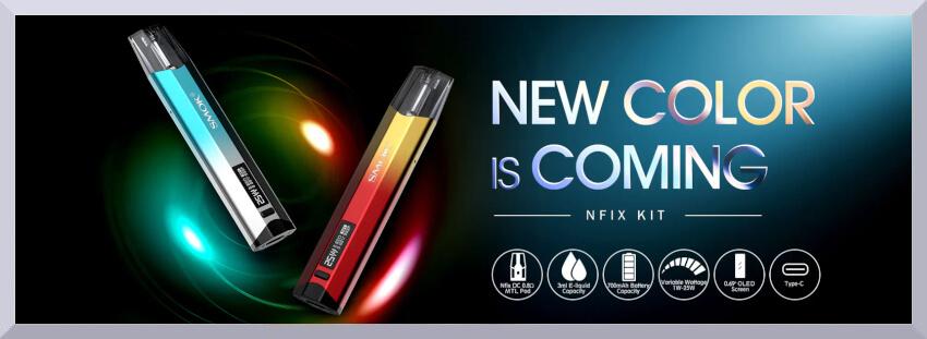 elektronicka-cigareta-smok-nfix-pod-system-nove-farby-banner