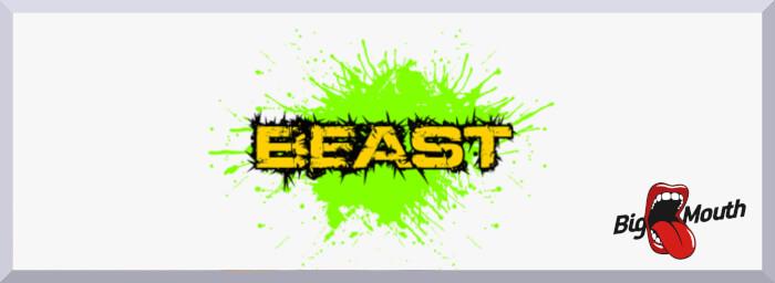 eliquid-big-mouth-beast-web-banner